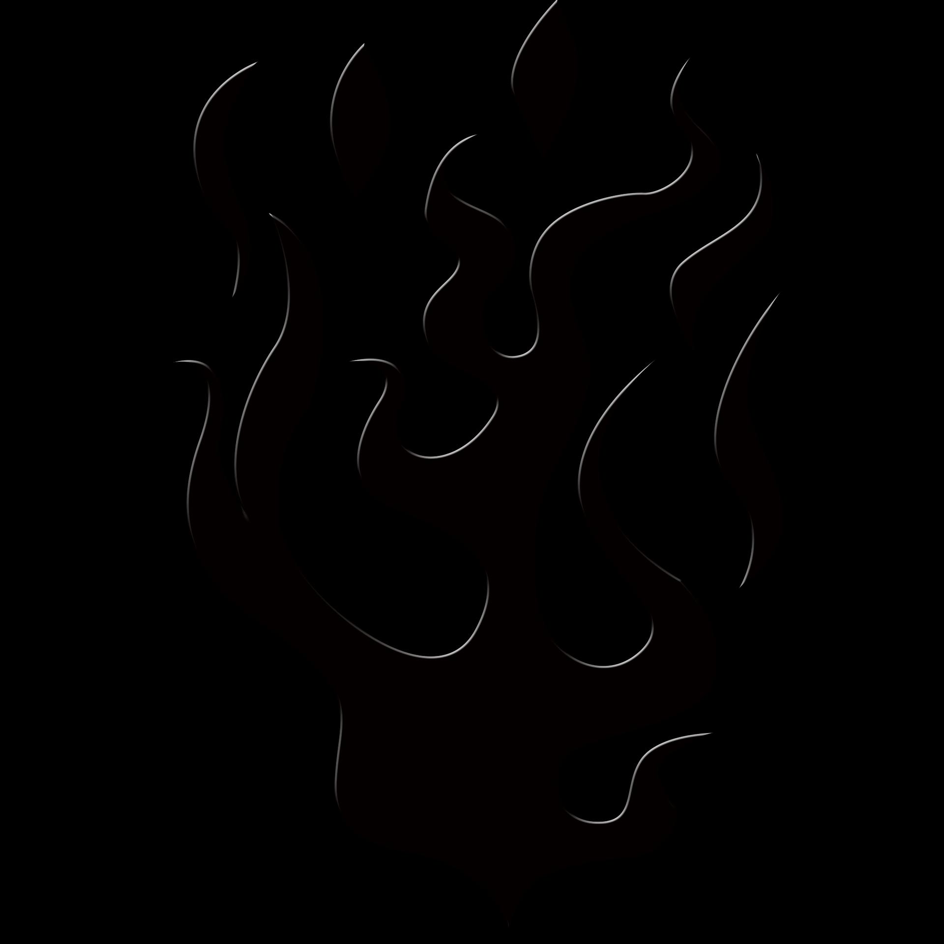 Fire & Arson